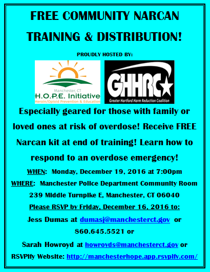 hope-narcan-training-flyer