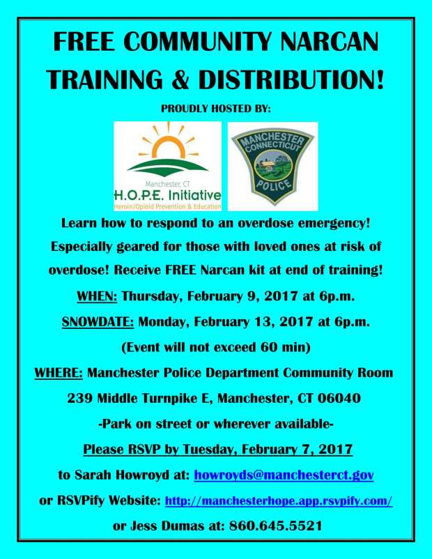 manchester-hope-public-narcan-training-2-9-17-1-jpg